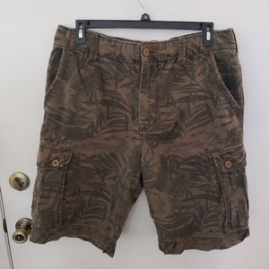 American Eagle Outfutters shorts